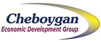 Cheboygan Economic Development Group