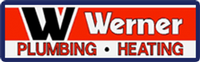 Werner Plumbing & Heating