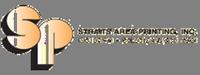 Straits Area Printing