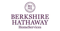Joel & Audrey Martinchek - Berkshire Hathaway HomeServices