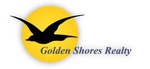 Golden Shores Realty