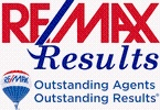 RE/MAX North