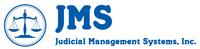 Judicial Management Systems, Inc.