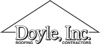 Doyle Inc. Roofing