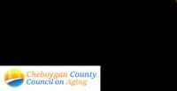 Cheboygan County Council on Aging