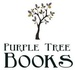 Purple Tree Books