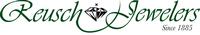 Reusch Jewelers
