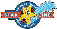 Star Line Ferry Mackinac Island Ferry
