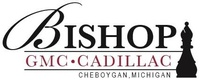 Bishop GMC Cadillac