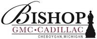 Bishop GMC Cadillac