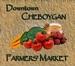 Cheboygan Farmers Market