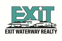 EXIT Waterway Realty