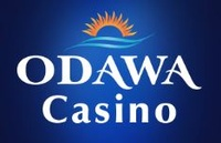 Odawa Casino-Mackinaw City
