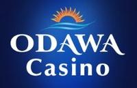 Odawa Casino-Mackinaw City