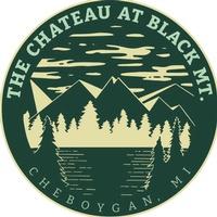 Chateau at Black Mountain