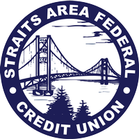 Straits Area Federal Credit Union