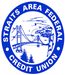 Straits Area Federal Credit Union