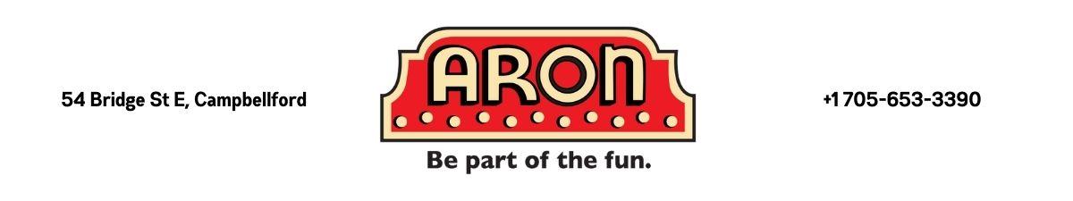 Aron Theatre Cooperative