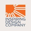 Inspiring Design Co.