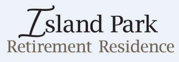 Island Park Retirement Residence
