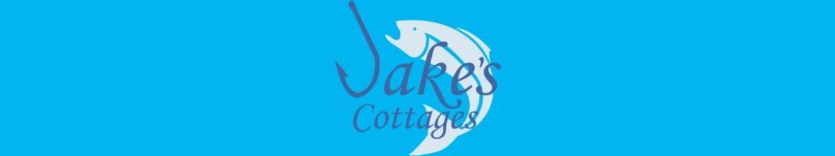 Jake's Cottages