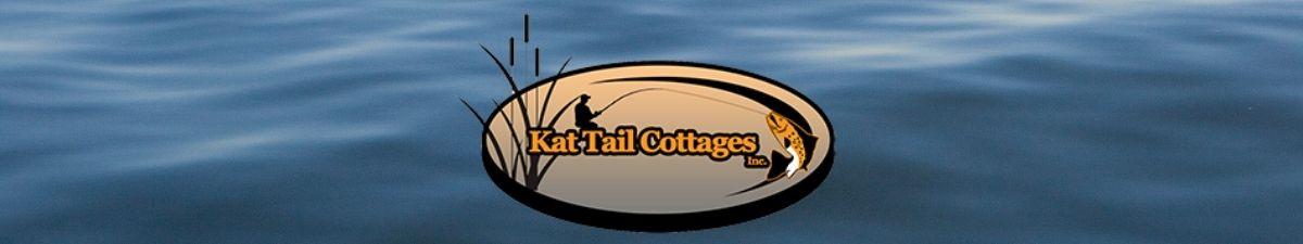 Kat Tail Cottages