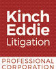 Kinch Eddie Litigation Professional Corporation