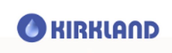 Kirkland Plumbing