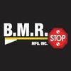 B. M. R. Mfg. Inc.