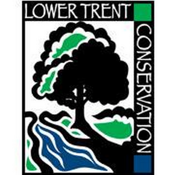 Lower Trent Conservation