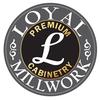 Loyal Millwork Co.