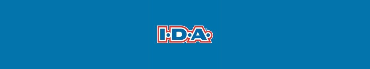 MacLaren IDA Pharmacy