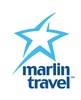 Marlin Travel Campbellford