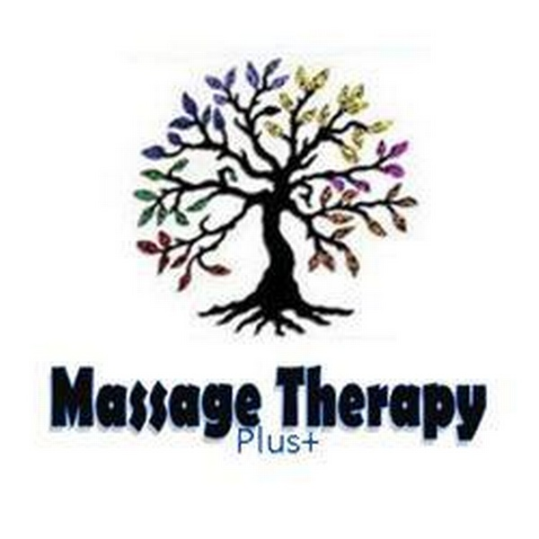 Massage Therapy Plus +