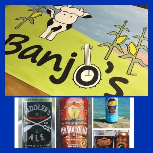 Gallery Image Banjo's.jpg