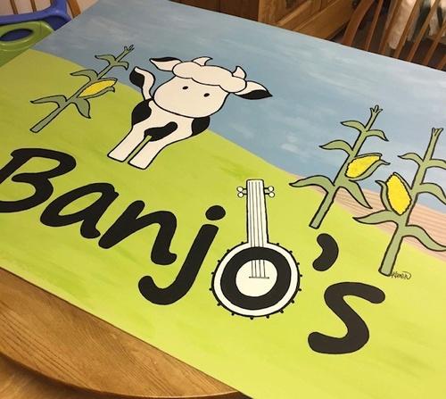 Gallery Image banjos2.jpg