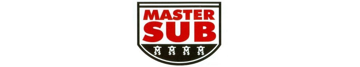 Master Sub