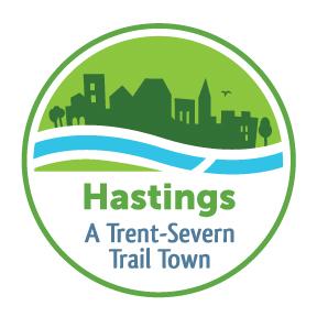 Gallery Image Hastings-TrailTown-Logo(118).jpg