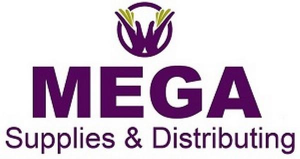 Mega Supplies & Distributing