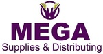 Mega Supplies & Distributing