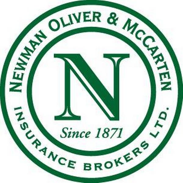 Newman, Oliver & McCarten Ins Brokers Ltd.