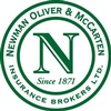 Newman, Oliver & McCarten Ins Brokers Ltd.