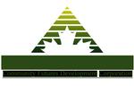 Northumberland Community Futures Development Corporation