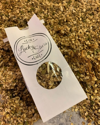 Gallery Image Granola%20from%20Our%20Lucky%20Stars%20Food.jpg