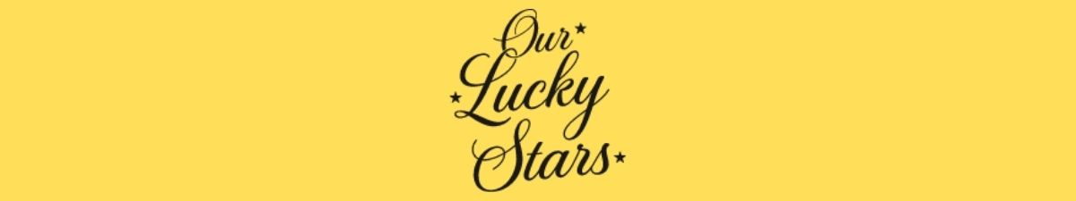 Our Lucky Stars Café and Coffee Roasters
