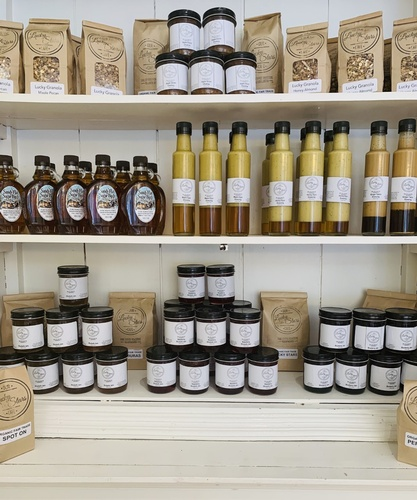 Gallery Image Shelving%20at%20Our%20Lucky%20Stars%20Food%20Retail.jpg