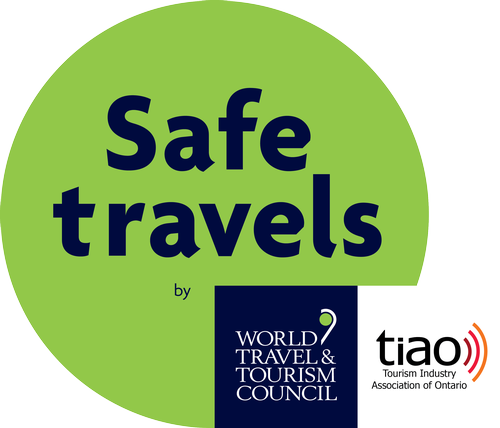 Gallery Image WTTC%20TIAO%20SafeTravels(112).png