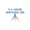 P.A. Miller Surveying Ltd.