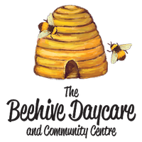 Beehive Daycare