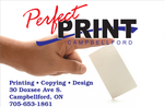 Perfect Print Campbellford